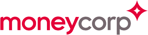 moneycorp-logo-full-colour.png