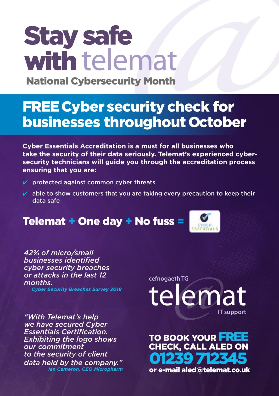 Cyber-Leaflet-Eng.jpg
