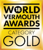WVermouthA18-Logo-GOLD small.png