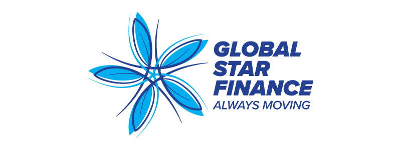 globalfinance@2x.png