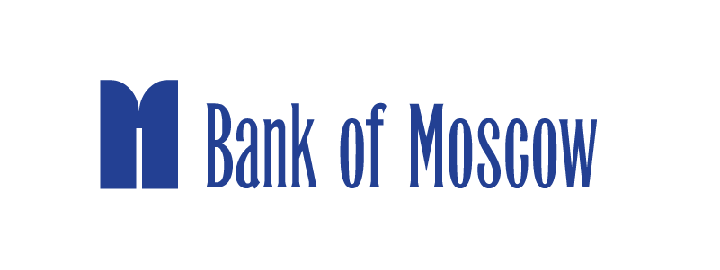 bankofmoscow@2x.png