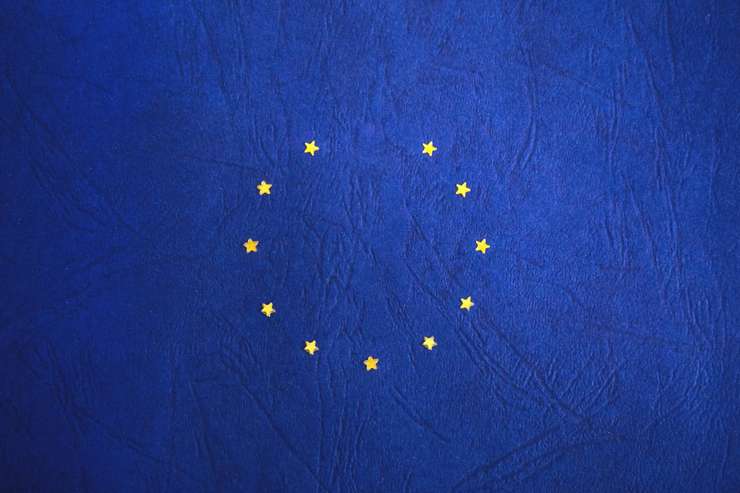 brexit-eu-europe-113885 (1).jpg