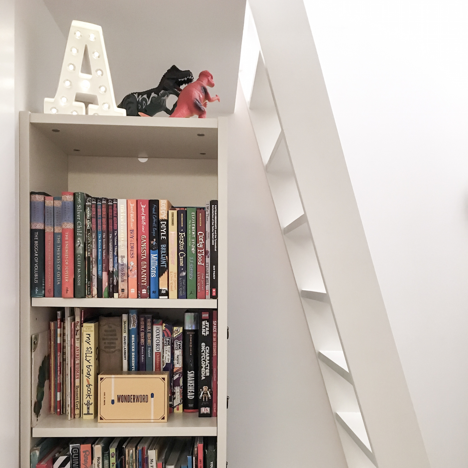residential-case-study-bookcase.jpg