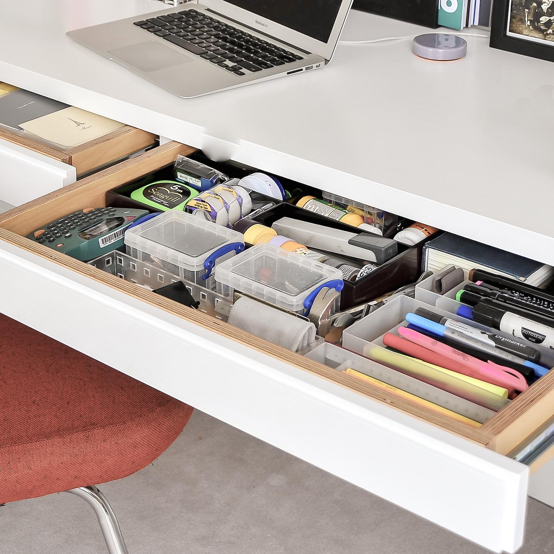 commercial-case-study-desk.jpg