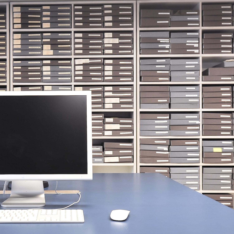 commercial-case-study-shelves.jpg
