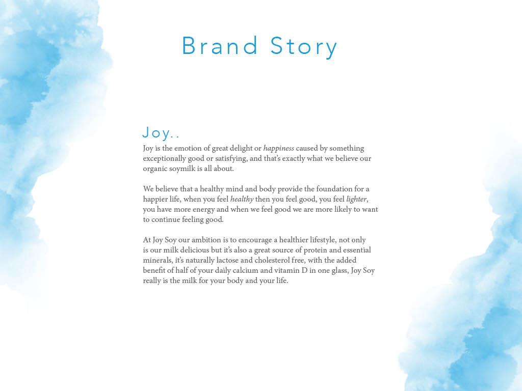 joy-soy-1brandstory.jpg
