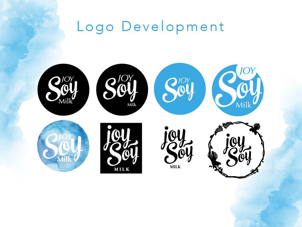 joy-soy-5logodevelopment.jpg