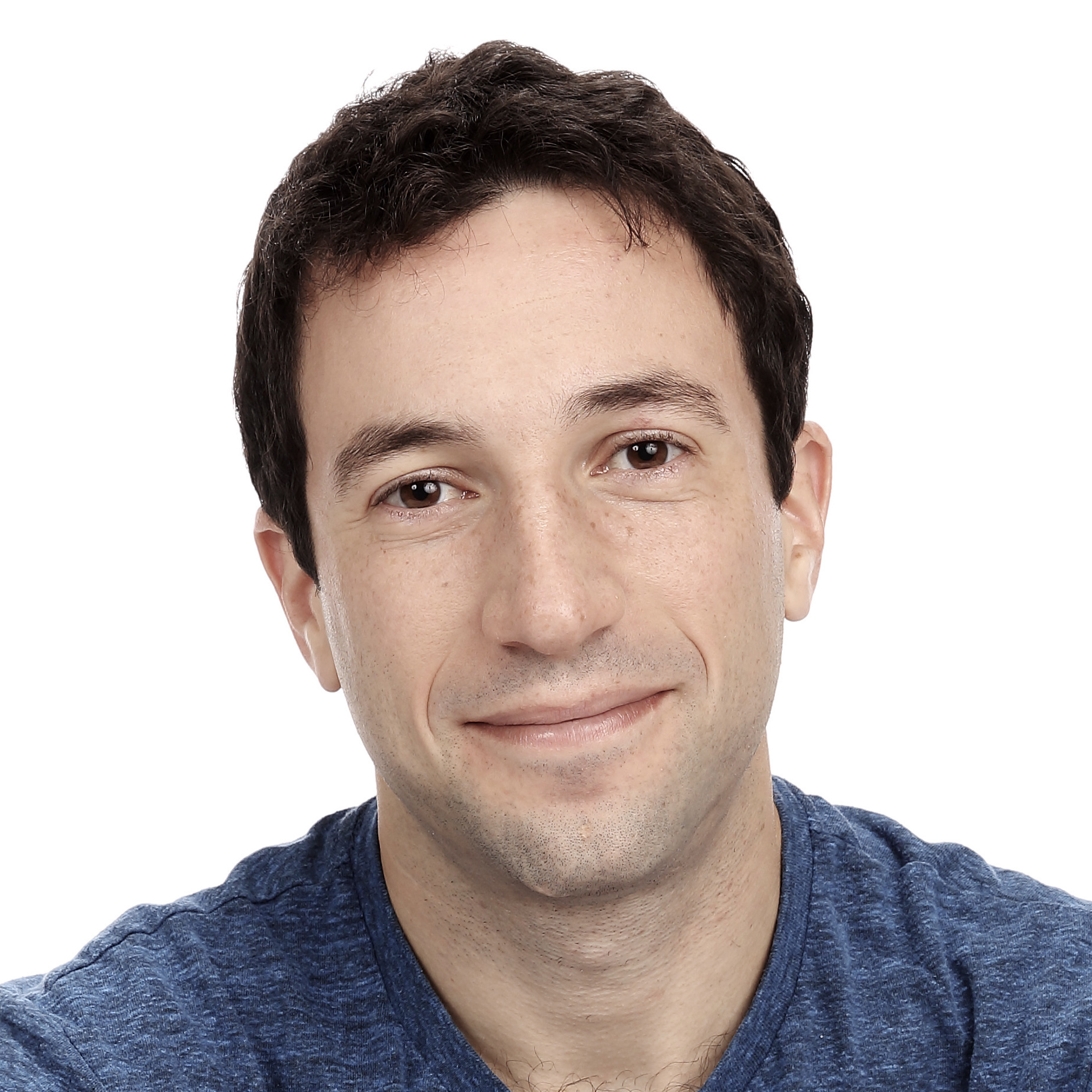 Alex Ratner resized.png