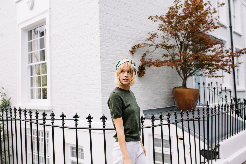 Danielle Neill Designs - Megan Gisborne Photography
