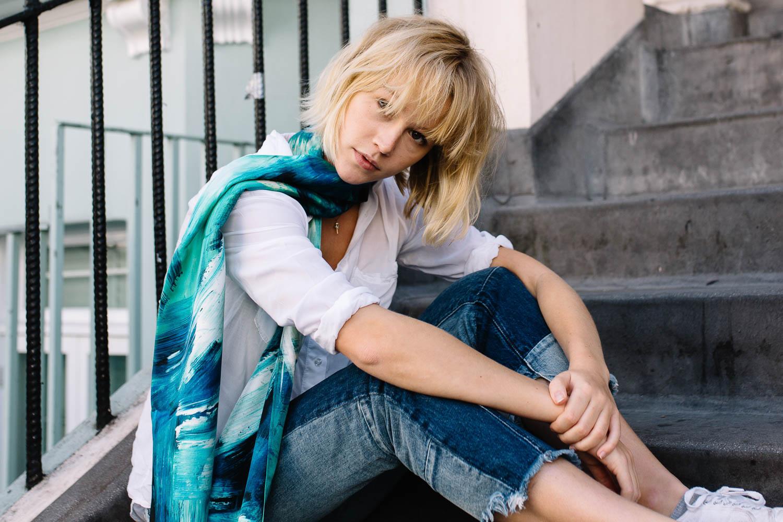 Danielle Neill Designs - Megan Gisborne Photography-3.jpg