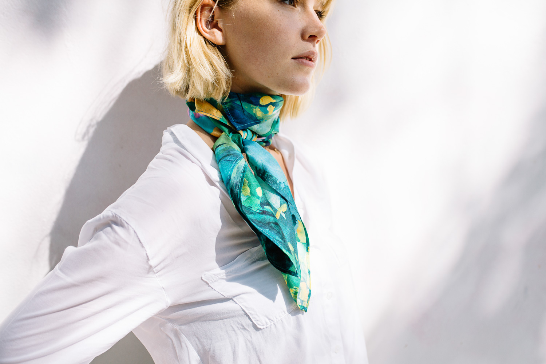 Danielle Neill Designs - Megan Gisborne Photography-11.jpg