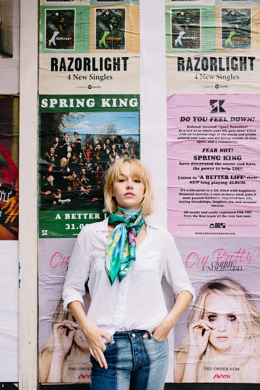 Danielle Neill Designs - Megan Gisborne Photography-24.jpg