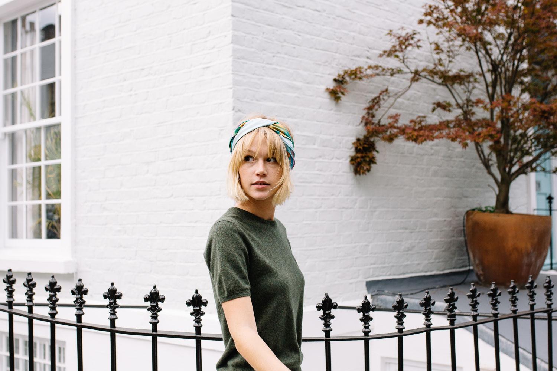 Danielle Neill Designs - Megan Gisborne Photography-27.jpg