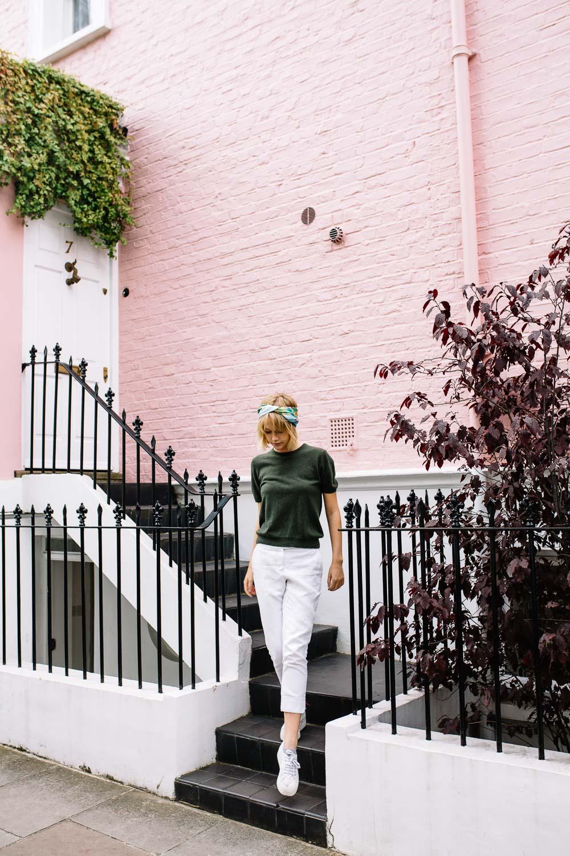 Danielle Neill Designs - Megan Gisborne Photography-39.jpg