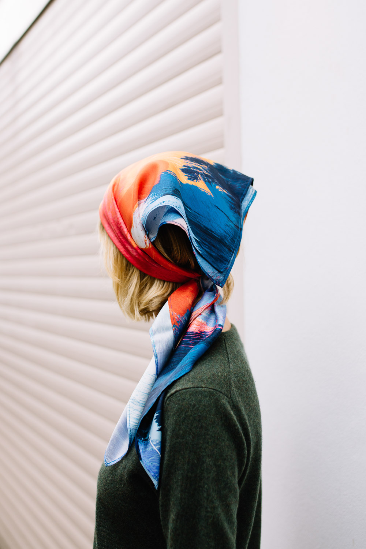 Danielle Neill Designs - Megan Gisborne Photography-53.jpg