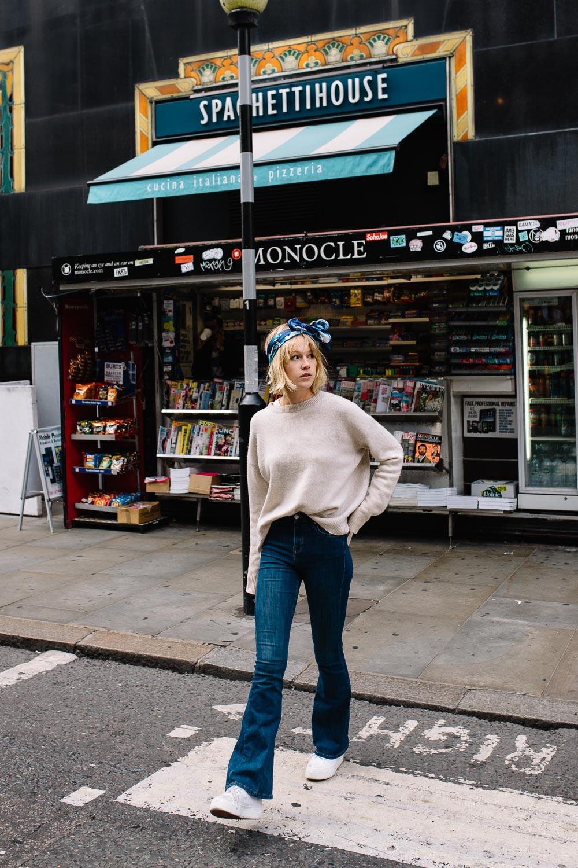 Danielle Neill Designs - Megan Gisborne Photography-93.jpg