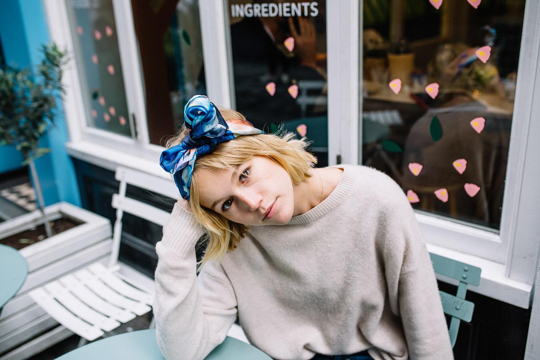 Danielle Neill Designs - Megan Gisborne Photography-95.jpg
