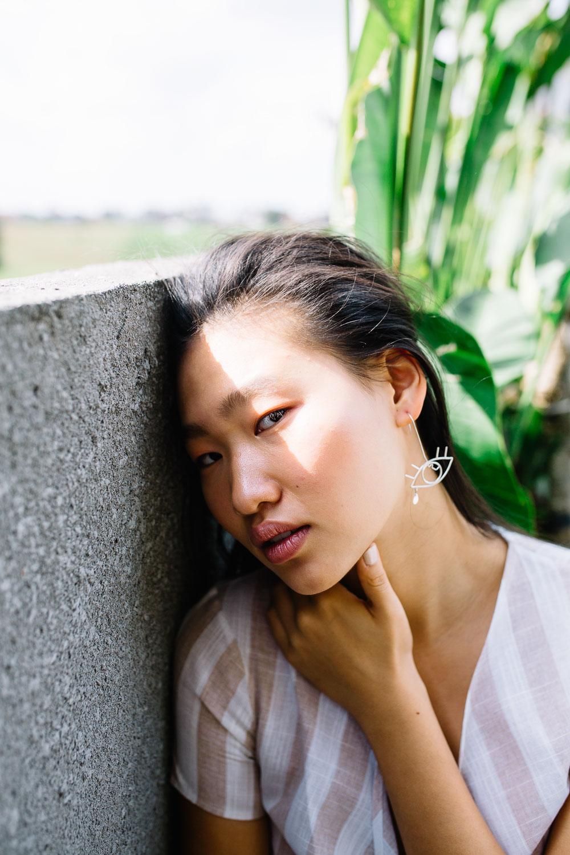 Bali Starz Modelling Agency-  Megan Gisborne Photography-9.jpg
