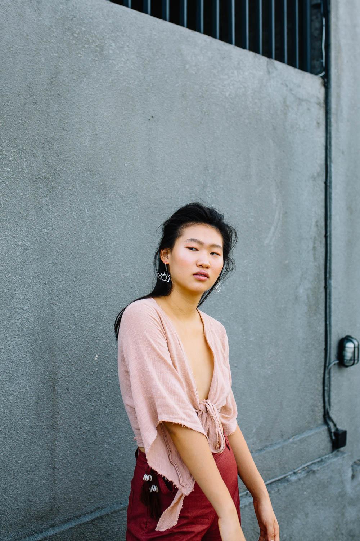 Bali Starz Modelling Agency-  Megan Gisborne Photography-14.jpg