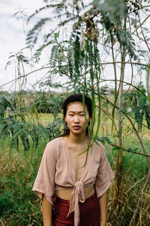 Bali Starz Modelling Agency-  Megan Gisborne Photography-24.jpg