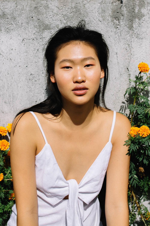Bali Starz Modelling Agency-  Megan Gisborne Photography-39.jpg