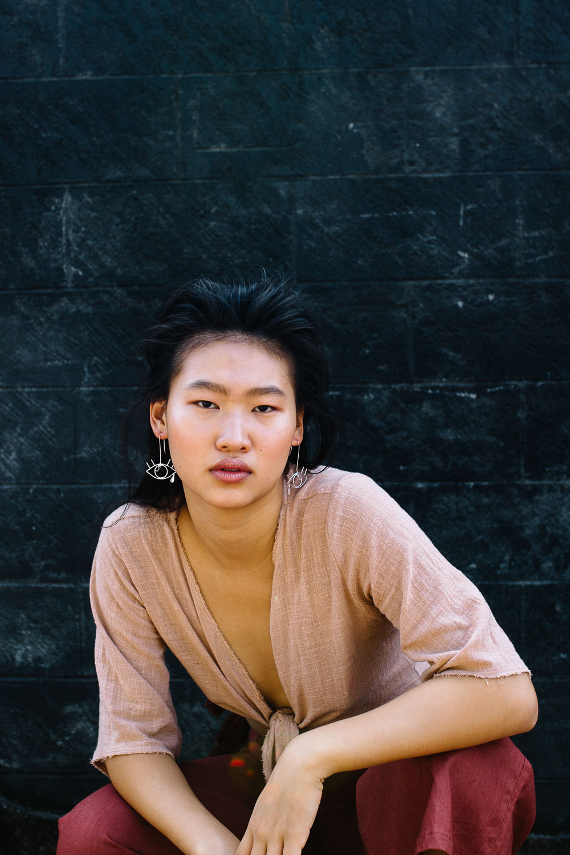 Bali Starz Modelling Agency-  Megan Gisborne Photography-32.jpg
