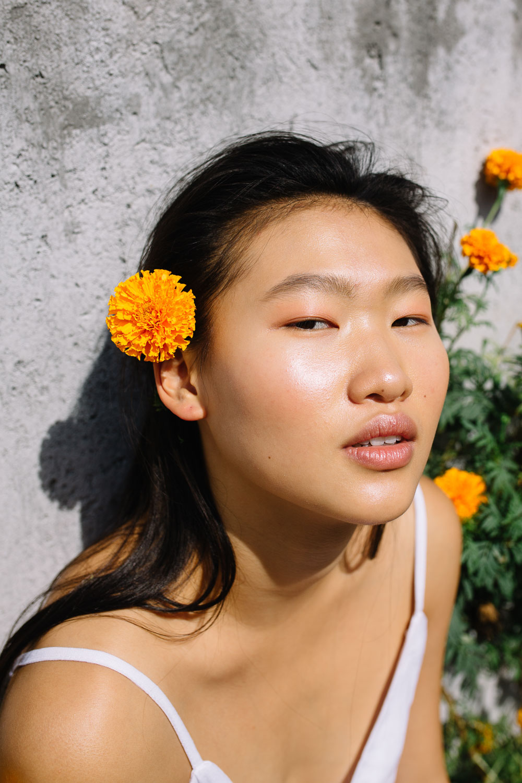 Bali Starz Modelling Agency-  Megan Gisborne Photography-44.jpg