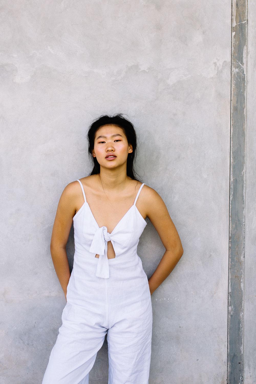 Bali Starz Modelling Agency-  Megan Gisborne Photography-47.jpg