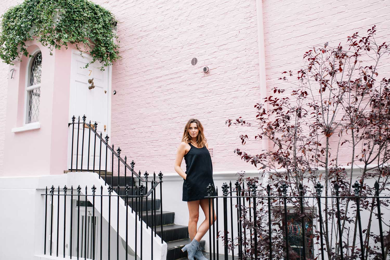 STALF - Megan Gisborne Photography