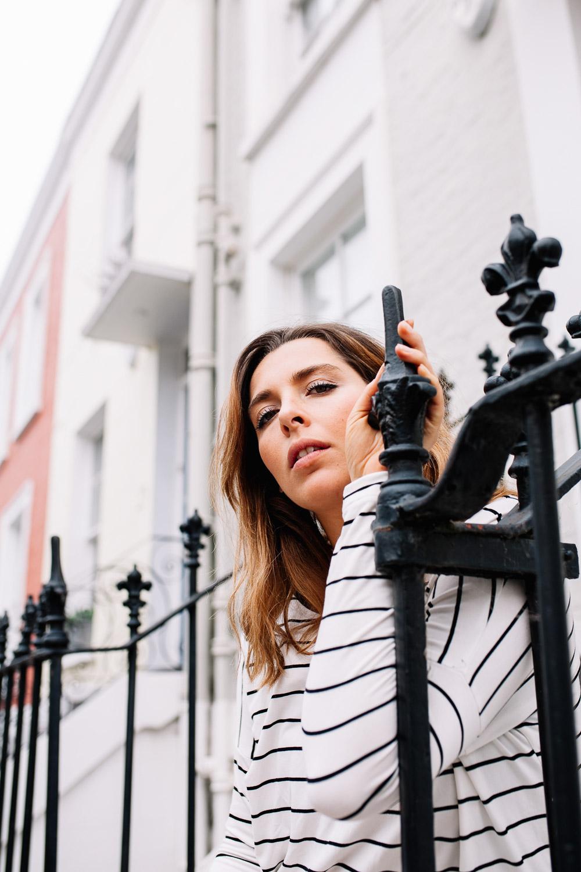 STALF - Megan Gisborne Photography-134.jpg