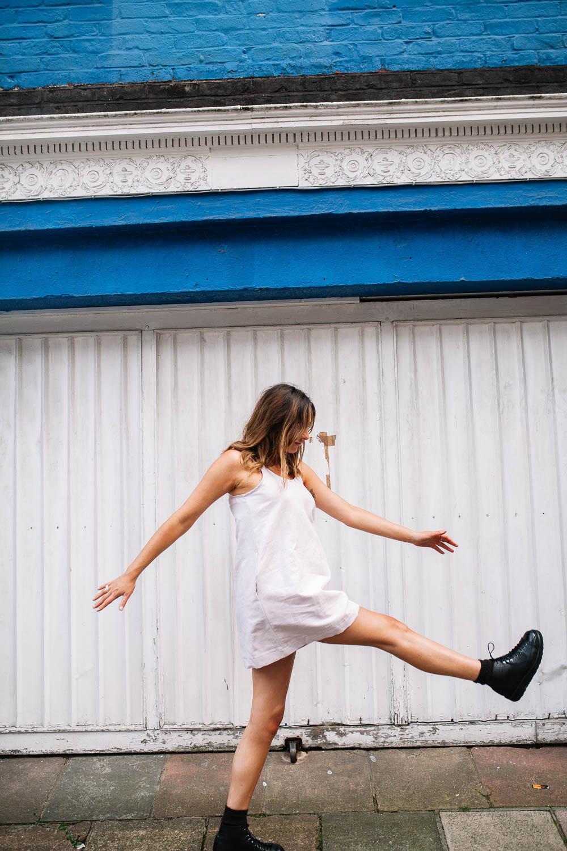STALF - Megan Gisborne Photography-247.jpg