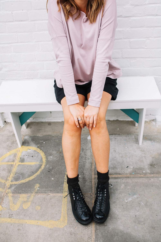 STALF - Megan Gisborne Photography-278.jpg
