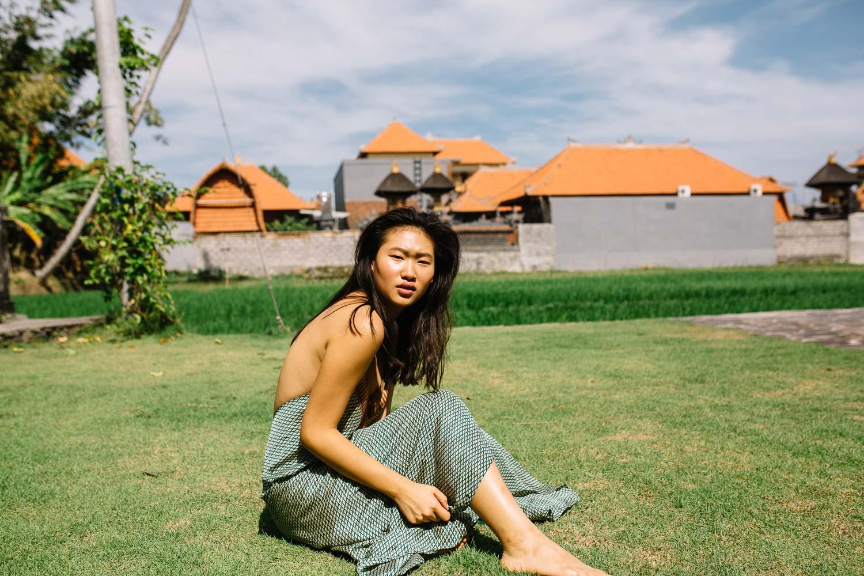 Bali Starz Modelling Agency-  Megan Gisborne Photography-54.jpg