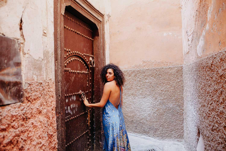 Sailaway Dress Co- Megan Gisborne Photography-43.jpg