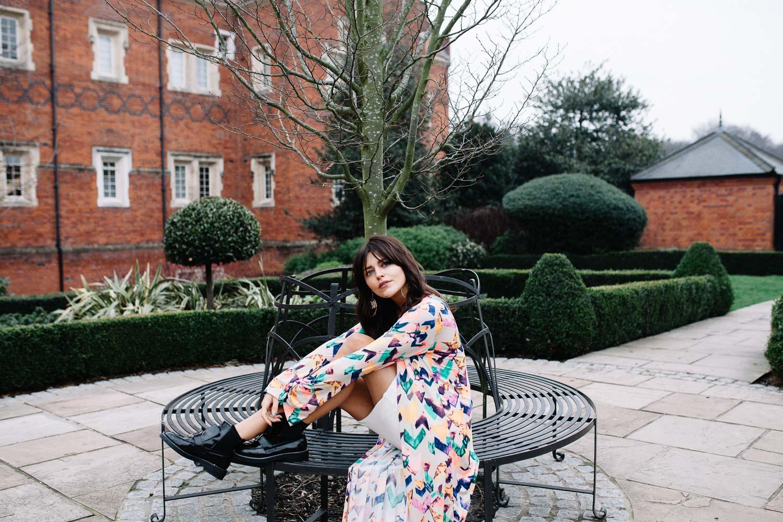 Souki Belair - Megan Gisborne Photography-23.jpg
