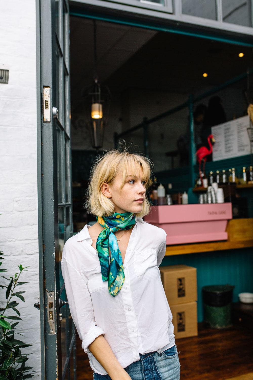 Danielle Neill Designs - Megan Gisborne Photography-17.jpg