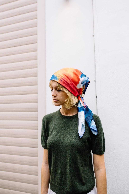Danielle Neill Designs - Megan Gisborne Photography-52.jpg