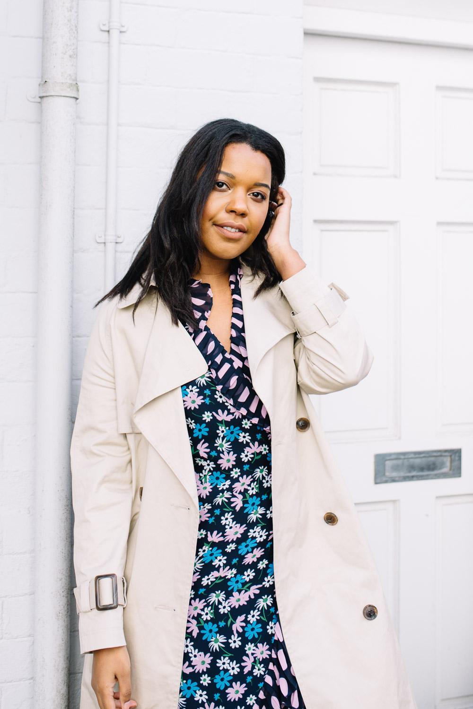 The Style Idealist - Megan Gisborne Photography-16.jpg