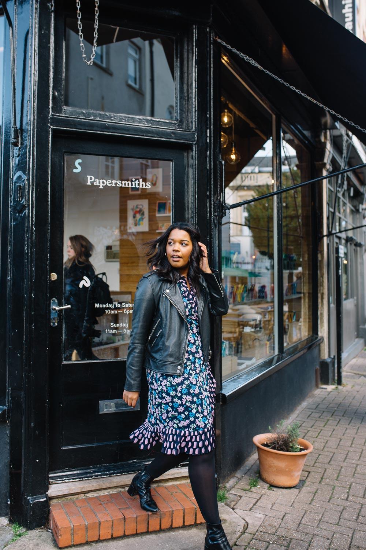 The Style Idealist - Megan Gisborne Photography-35.jpg