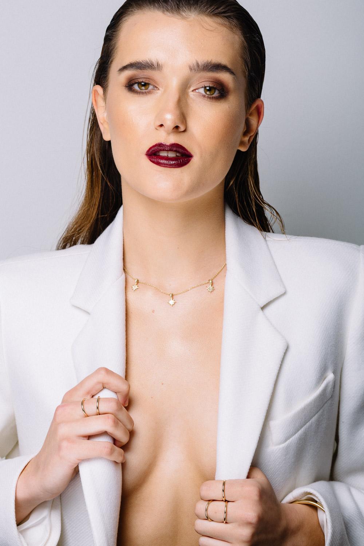 Bristol Fashion Photographer -Megan Gisborne Photography-37.jpg