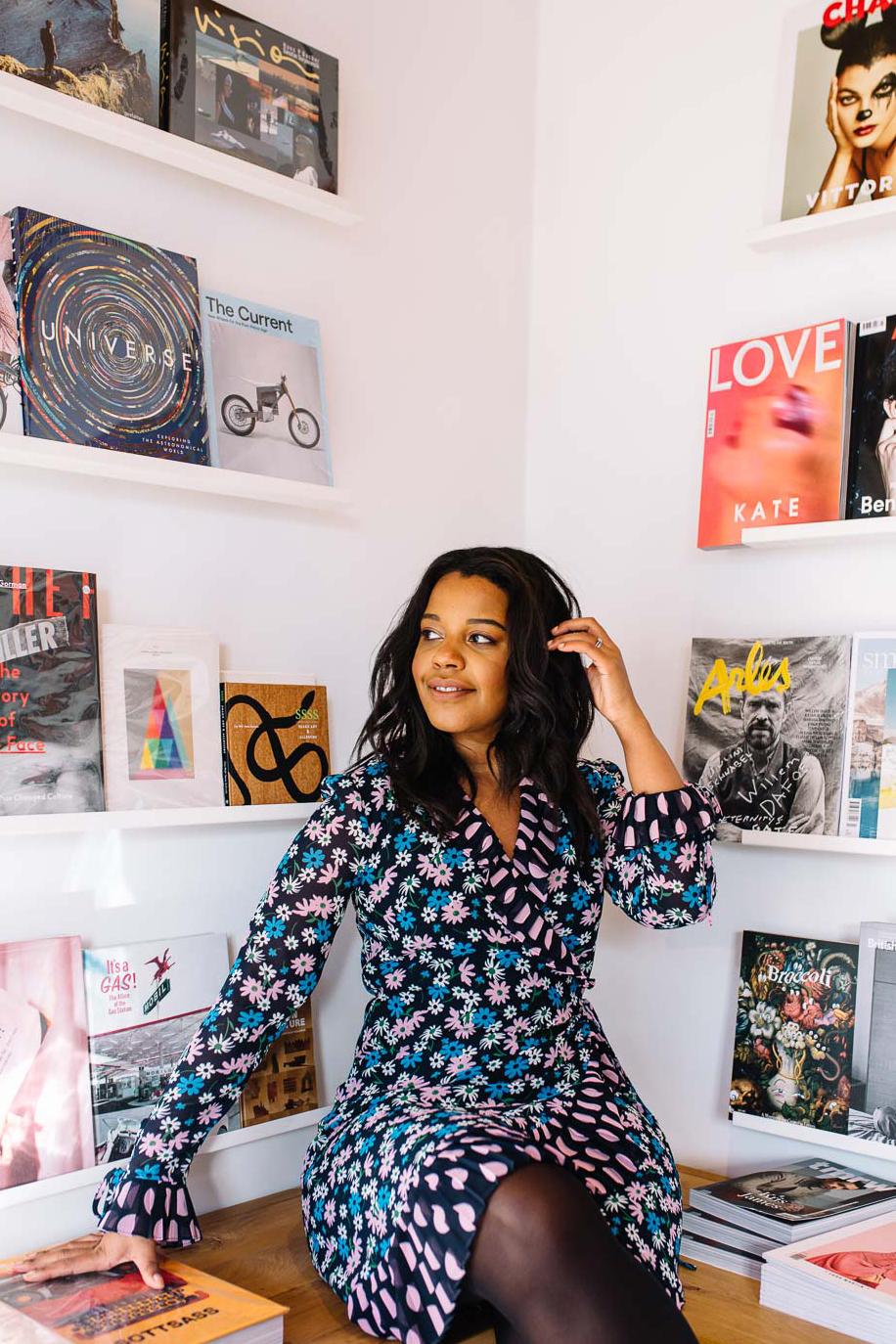 The Style Idealist - Megan Gisborne Photography-59.jpg