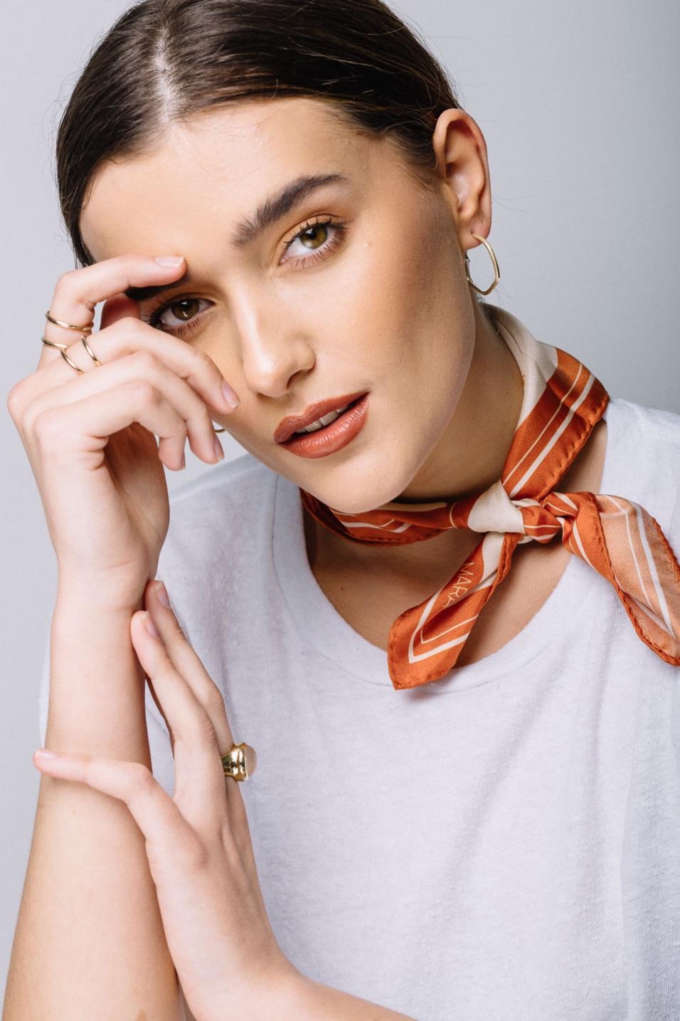 Bristol+Fashion+Photographer+-Megan+Gisborne+Photography-2.jpg