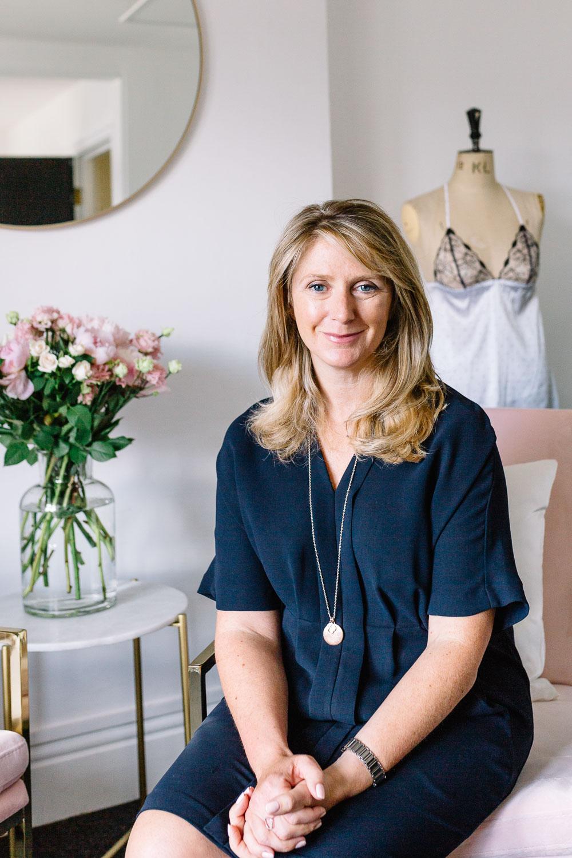 Fleur of England - Luxury lingerie - Megan Gisborne Photography-13.jpg