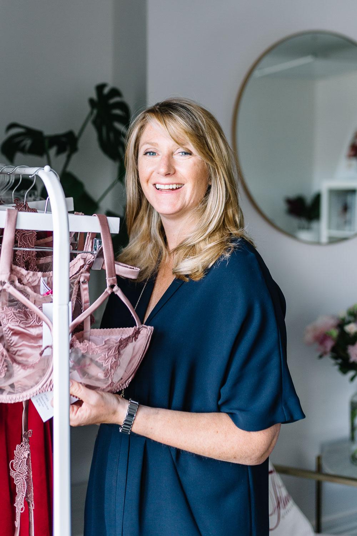 Fleur of England - Luxury lingerie - Megan Gisborne Photography-23.jpg