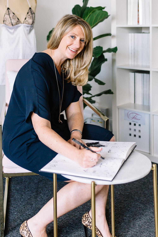 Fleur of England - Luxury lingerie - Megan Gisborne Photography-27.jpg
