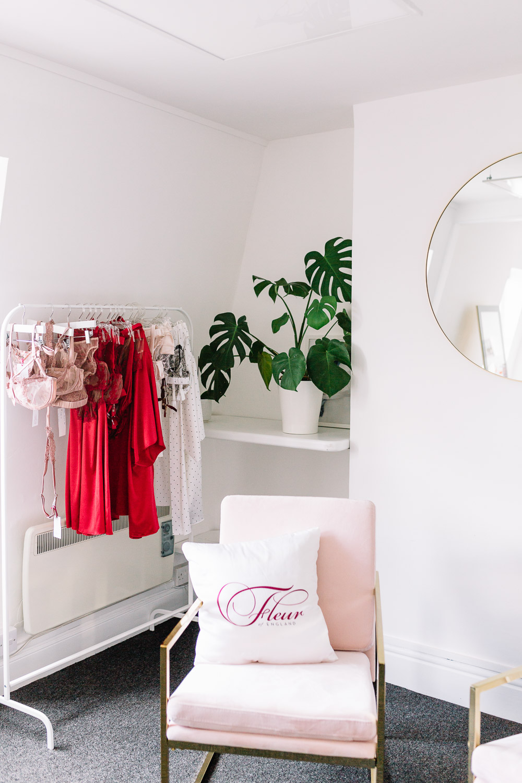 Fleur of England - Luxury lingerie - Megan Gisborne Photography-63.jpg