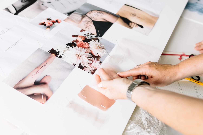 Fleur of England - Luxury lingerie - Megan Gisborne Photography-80.jpg