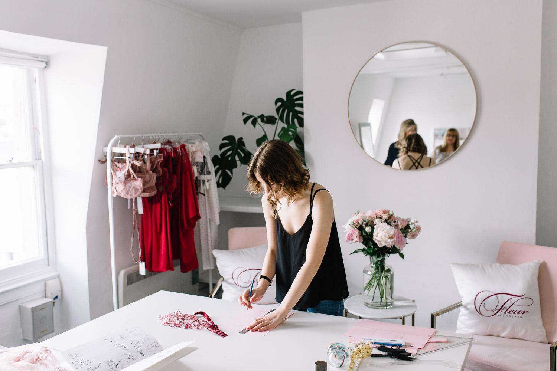 Fleur of England - Luxury lingerie - Megan Gisborne Photography-93.jpg