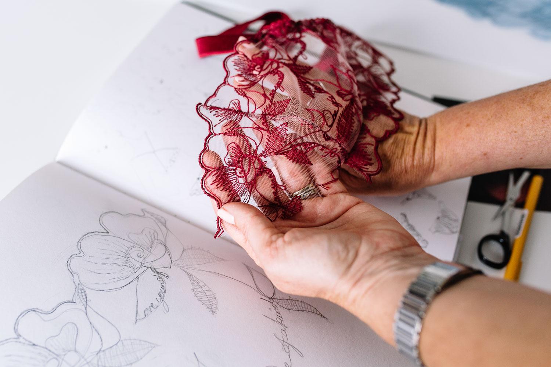 Fleur of England - Luxury lingerie - Megan Gisborne Photography-100.jpg