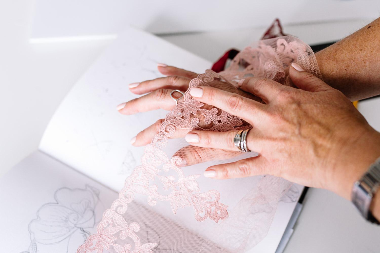 Fleur of England - Luxury lingerie - Megan Gisborne Photography-103.jpg